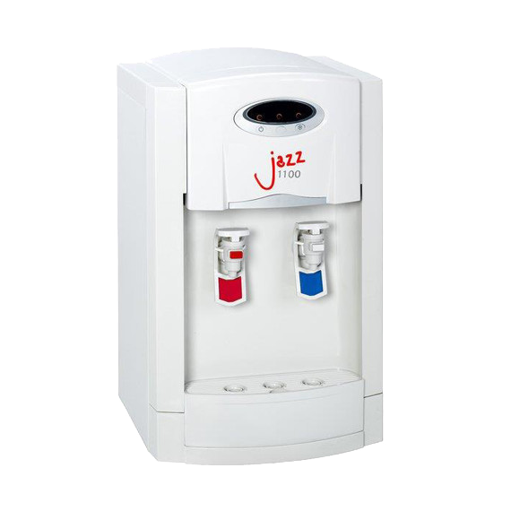 1100 Chilled Water Cooler - Table Top