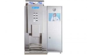 commercial Coffee Machine to Hire