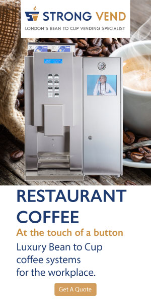 tabletop-coffee-machines